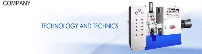 proimages/homeimgs/company_e_15.jpg