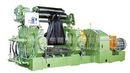 Stock blender for rubber & plastic